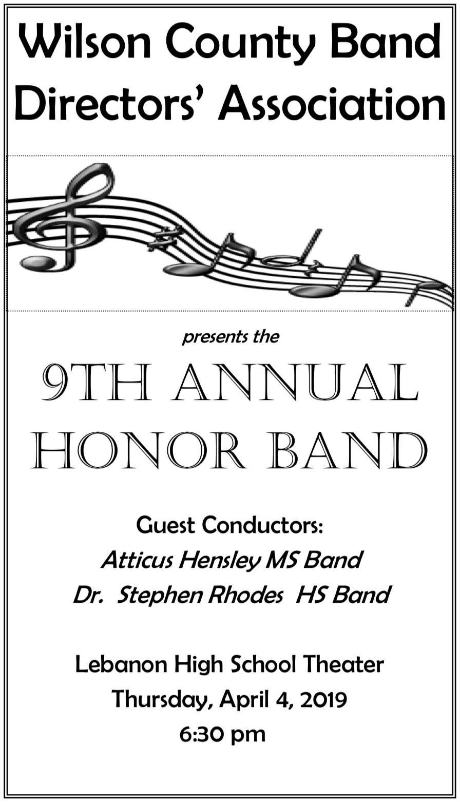 honorband_2019