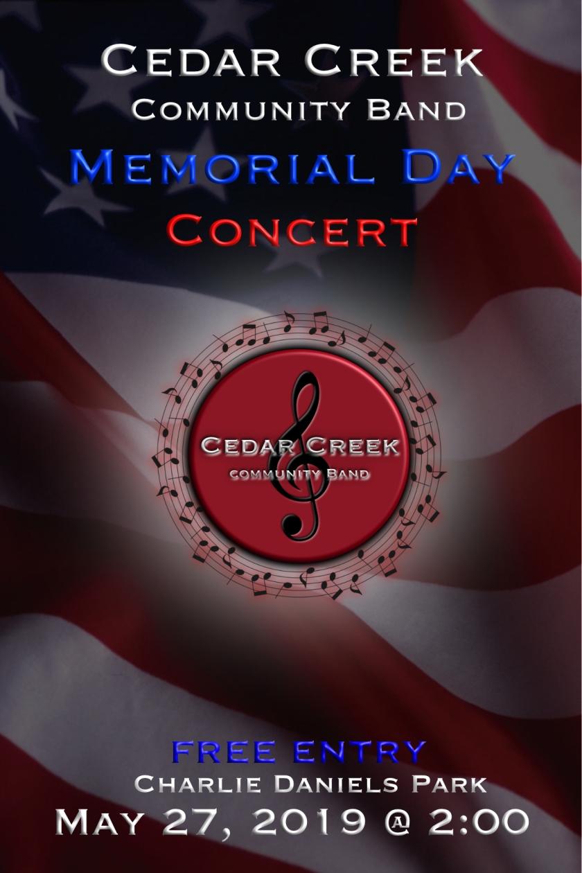 cccb memorial con