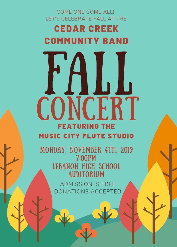 CCCB_Fall_Concert_Flyer_FINAL_FINAL_JPG