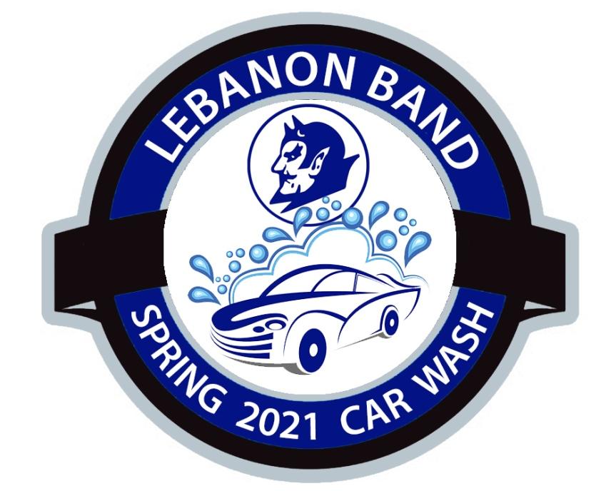 Lebanon Band CarWash
